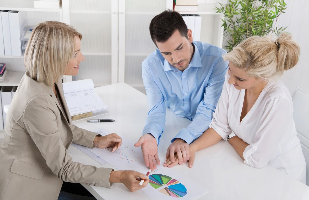 Premier Credit and Housing Counseling Agency